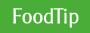 Logo_Foodtip